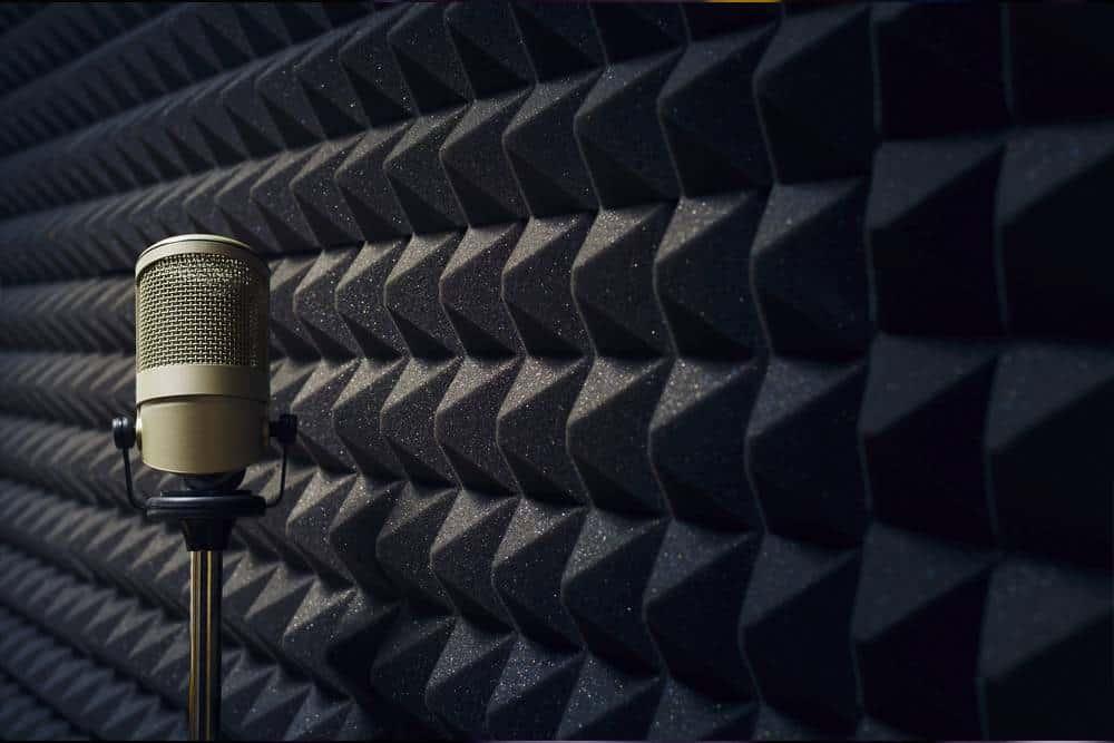 Studio - LDC Radio - Leeds No.1 Dance Music FM Radio Station-
