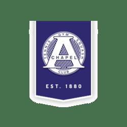 Chapel Allerton Tennis & Squash Club