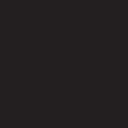 EATONSLATER.COM