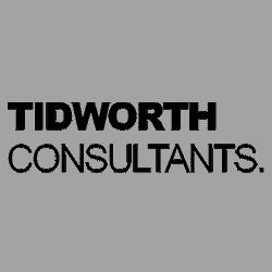 Tidworth Consultants