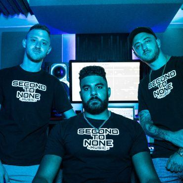 New Bass Show - LDC Radio - Leeds No.1 Dance Music FM Radio Station