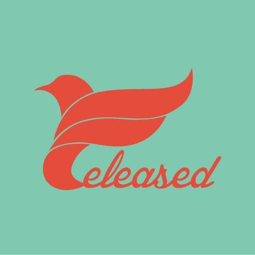 RELEASED - LDC Radio - Leeds No.1 Dance Music FM Radio Station-