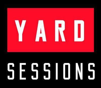 Yard Sessions