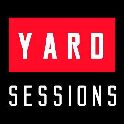 Yards Sessions - LDC Radio - Leeds No.1 Dance Music FM Radio Station