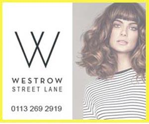 Westrow Street lane MPU - LDC Radio - Leeds No.1 Dance Music FM Radio Statio