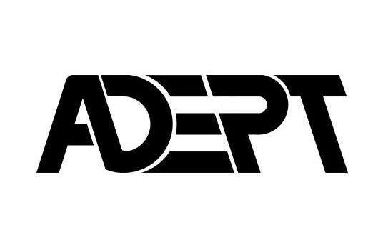 Adept Live Showcase