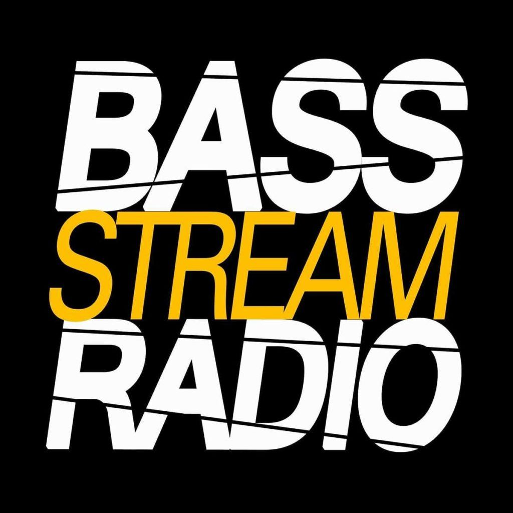 Bass stream banner - LDC Radio - Leeds No.1 Dance Music FM Radio Station