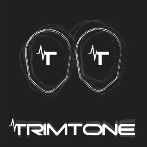 Trimtone Logo - LDC Radio - Leeds No.1 Dance Music FM Radio Station