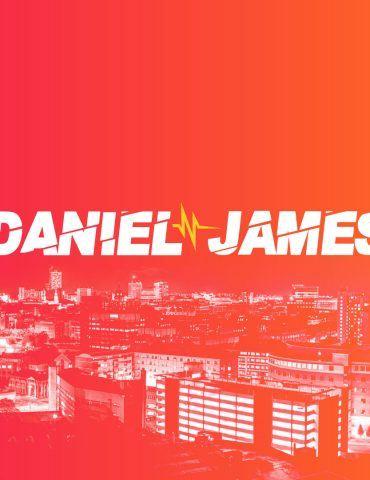 Daniel James - LDC Radio -Leeds No.1 Dance Music FM Radio Station