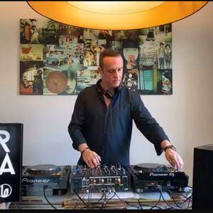 Love to be… ronson'd Virtual Party – DAVID PENN