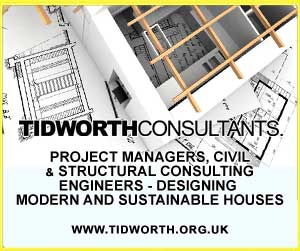 Tidworth consultants MPU - LDC Radio - Leeds No.1 Dance Music FM Radio Station