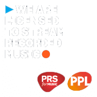 PRS PPL png - LDC Radio - Leeds No.1 Dance Music FM Radio Station