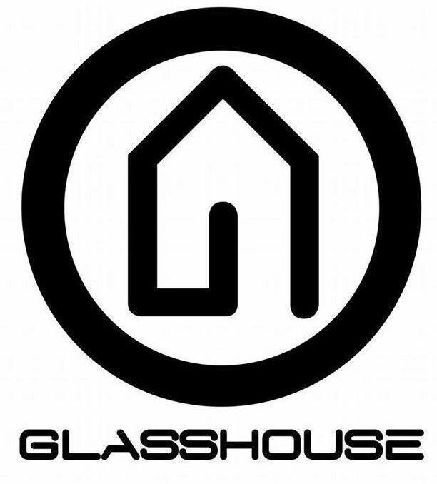 Glass House profile pic - LDC Radio - Leeds No.1 Dance Music FM Radio Station