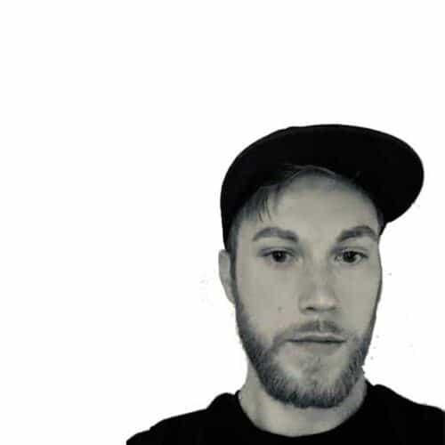 Lyall Cardisa profile pic 2 - LDC Radio - Leeds No.1 Dance Music FM Radio Station