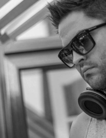 Piers Domleo - LDC Radio - Leeds No.1 Dance Music FM Radio Station