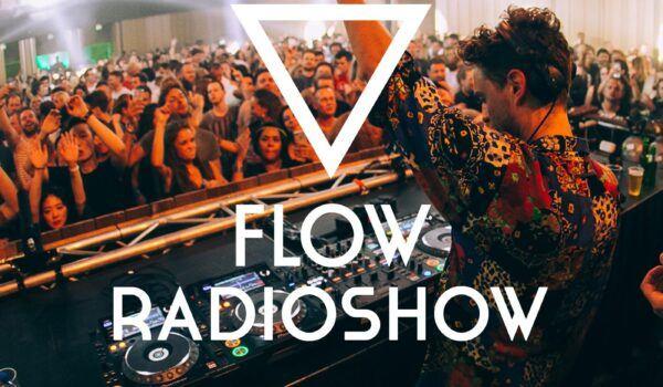 Flow Radio show