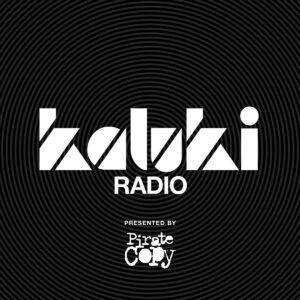 Kaluki radio SQ - LDC Radio - Leeds No.1 Dance Music FM Radio Station
