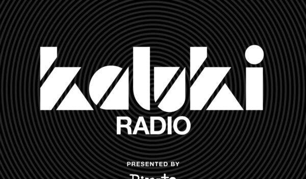 Kaluki Radio show