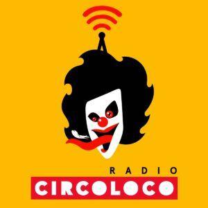 Circaloco 2 - LDC Radio - Leeds No.1 Dance Music FM Radio Station