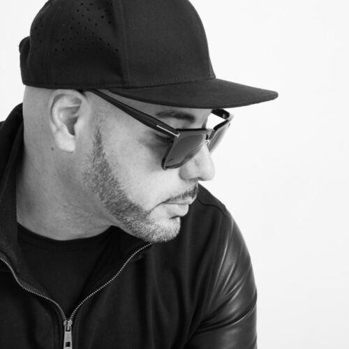 Roger sanchez 2 - LDC Radio - Leeds No.1 Dance Music FM Radio Station