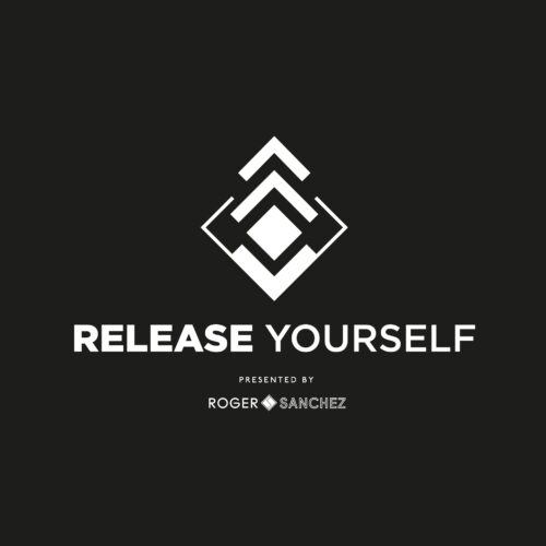 Release Yourself Radio - LDC Radio - Leeds No.1 Dance Music FM Radio Station