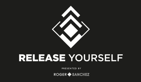 Release Yourself Radio Show