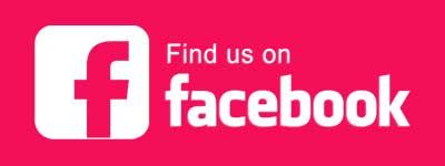 FInd us on facebook - LDC Radio - Leeds No.1 Daance Music FM Radio Station