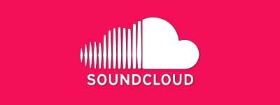 Find us on Soundcloud - LDC Radio - Leeds No.1 Dance Music FM Radio Station