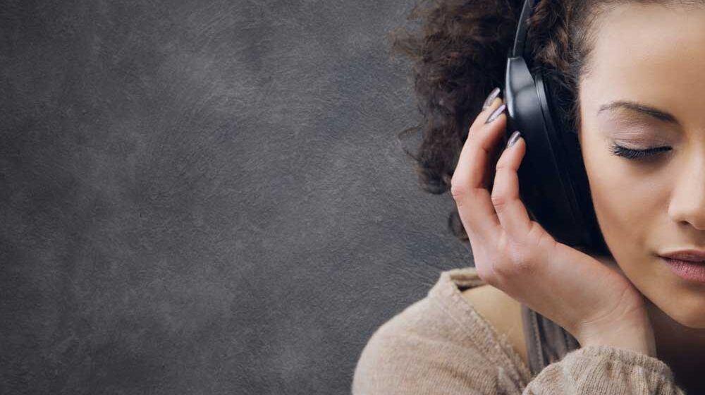 Leeds Dance Community radio revives FM's 'lost art