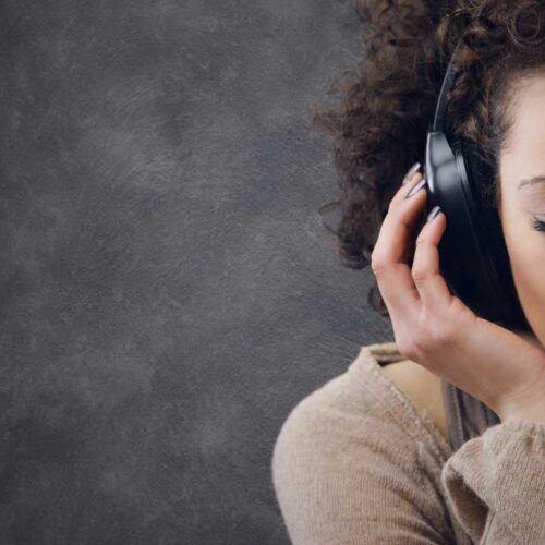 LDC Radio branding - LDC Radio - Leeds No.1 Daance Music FM Radio Station