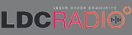LDC Radio No1 For Dance Music In Leeds