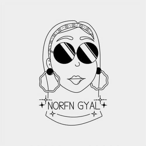 Norfn Gyal