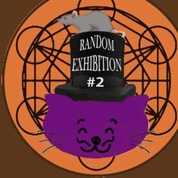 The Random Exhibition