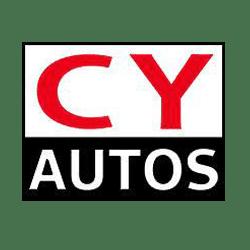 CY Autos