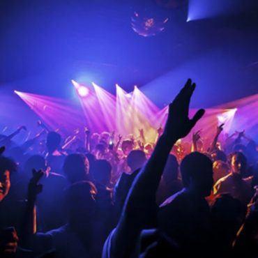 Sundaze: The Big Reunion - LDC Radio - Leeds No.1 Dance Music FM Radio Station