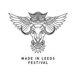 Made in Leeds Festival - LDC Radio - Leeds No.1 Dance Music FM Radio Station