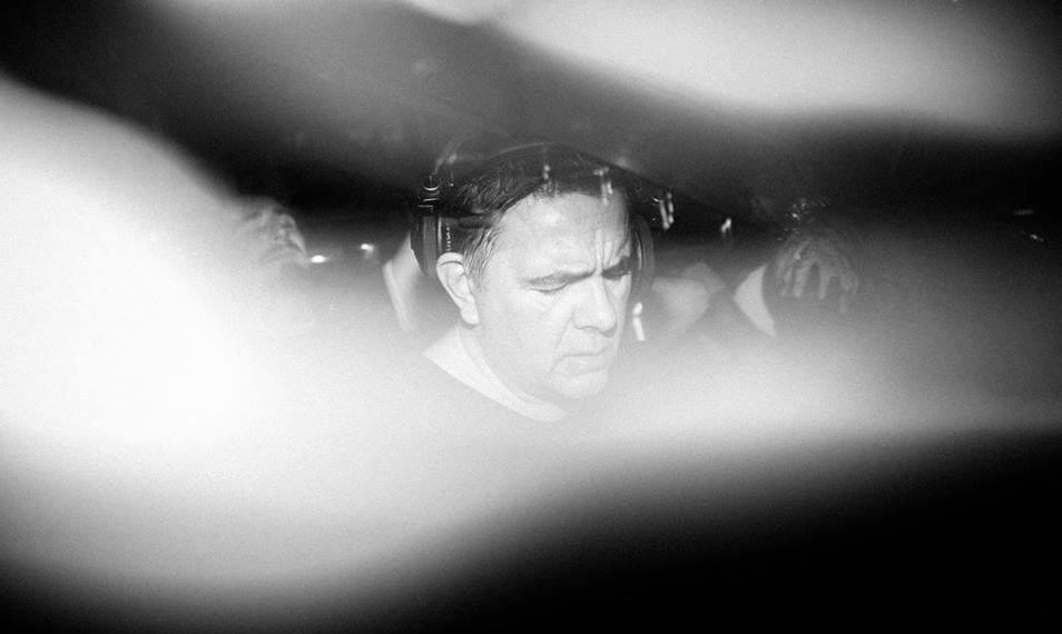 A new documentary about the rise of techno is premiering next month!- LDC Radio - Leeds No.1 Dance Music FM Radio Station