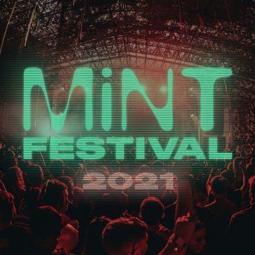 Mint Festival - LDC Radio - Leeds No.1 Dance Music FM Radio Station