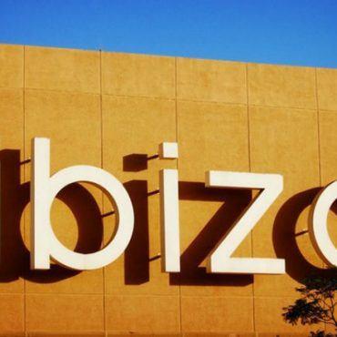 IBIZA ADDED TO UK TRAVEL GREEN LIST- LDC Radio -Leeds No.1 Dance Music FM Radio Station