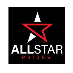 All Star Prizes
