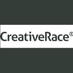 CreativeRace
