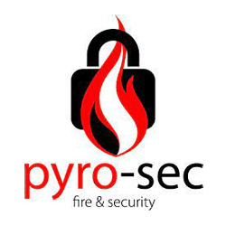 Pyrosec